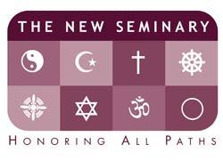 The New Seminary